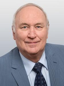 EberhardGoettle