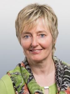 UrsulaHaeußermann